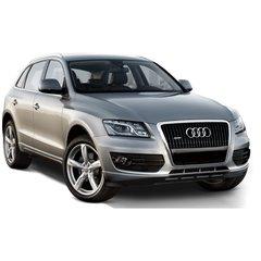 Audi Q5 2008-2015