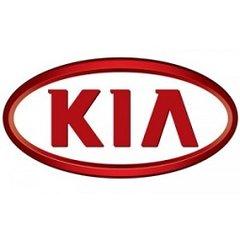 Kia Sidebars