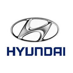 Hyundai Sidebars