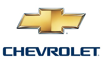 Chevrolet Sidebars