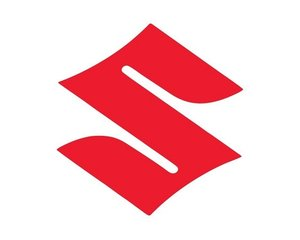 Suzuki Sidebars