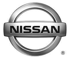 Nissan Pushbar