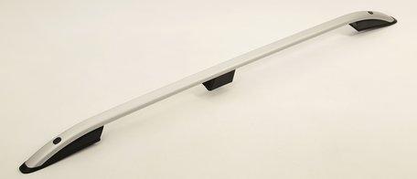 Nissan NV300 L1 aluminium gebogen dakrails
